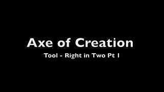 Download Tool - Right in Two - Guitar Lesson Pt 1 Mp3 and Videos