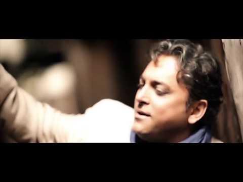 Siavash Shams - Khoshhalam (Remix) OFFICIAL VIDEO HD