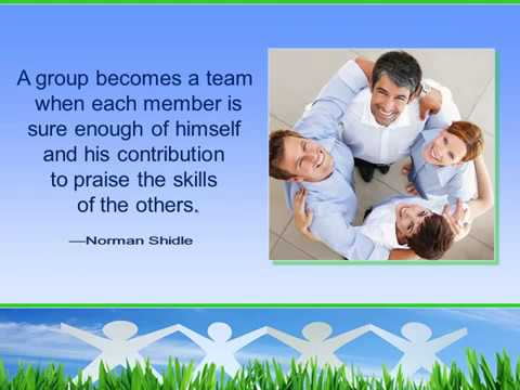 69c6ddb607c5 Better As A Team - Tommy s Window Inspirational Slideshow - YouTube