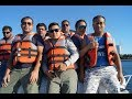 Boat Trip | Red Sea | 2018 |
