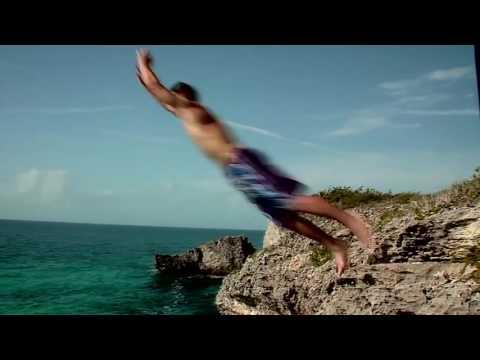BAHAMAS   Out Islands of The REAL Bahamas HD