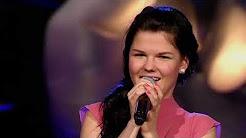 Beliebte Videos – The Voice of Finland