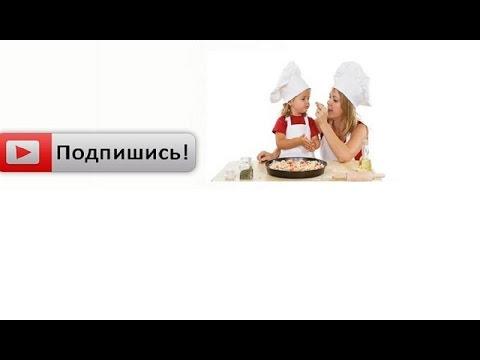 Фаршированные перцы - пошаговый фото рецепт приготовления