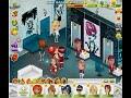 Обзор игры аватария Смотреть обязательно игр в вк mp3