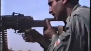 Əzizağa Süleymanov - Qarabağ döyüşlərində 2-ci hissə