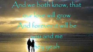 Always Lyrics - Atlantic Starr