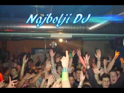 Disco BABYLON & DJ PAVIC