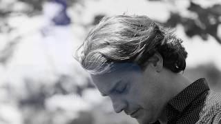 Jann Klose - Pilot Light (Official Music Video)