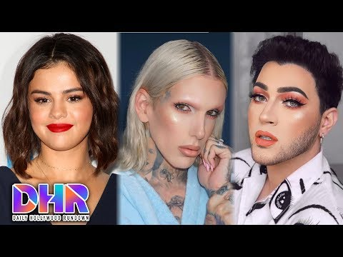 Selena Gomez RUSHED to Hospital - Jeffree Star CALLS OUT Manny MUA (DHR)