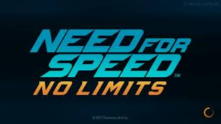 Need for speed no limits gameplay Android in Urdu/Hind