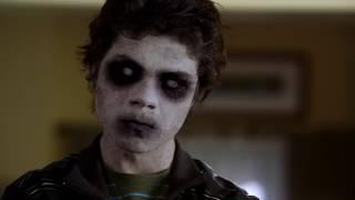 Minha Baba E Uma Vampira 2 Temporada Episodio 13 Parte 2 Ultimo Episodio Youtube