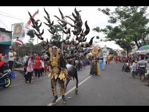 karnaval-genteng-umum-agustusan-2018-banyuwangi