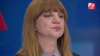 Саакашвили сказали, что Грузия не сопротивлялась в войне с РФ. Он показал как это было.
