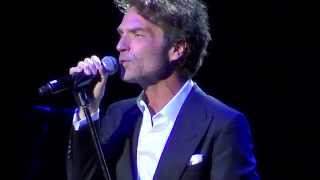 Watch Richard Marx Whatever We Started video