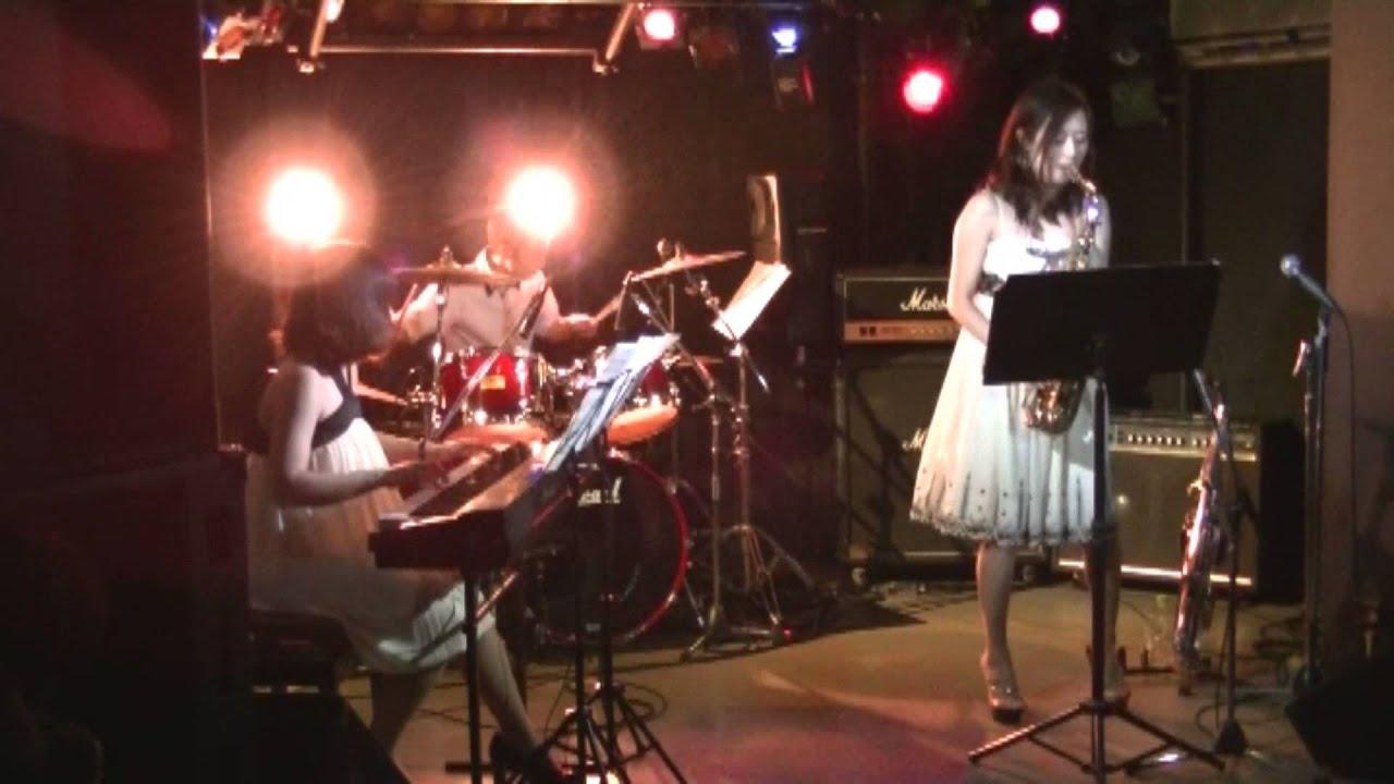 紅蓮の弓矢 - YouTube