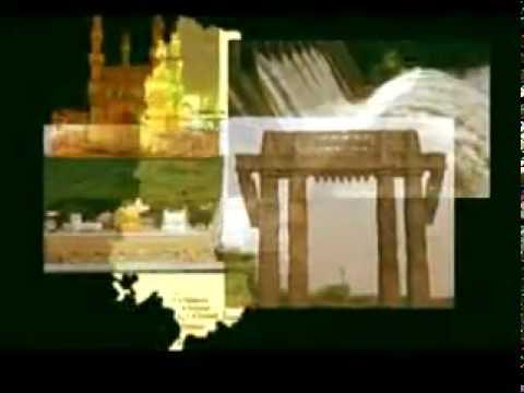 Samaikya Andhra Pradesh Song By Lagadapati Rajagopal.