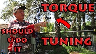 torque tuning is it a myth or a thing u should be doing