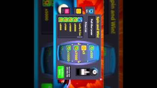 8 BALL POOL MOD - Unlimited Guidelines