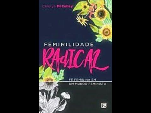feminilidade-radical-|-carolyn-mcculley,-livroanálise