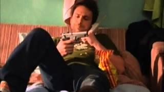 Charlie Has The Gun Fever | It's Always Sunny In Philadelphia