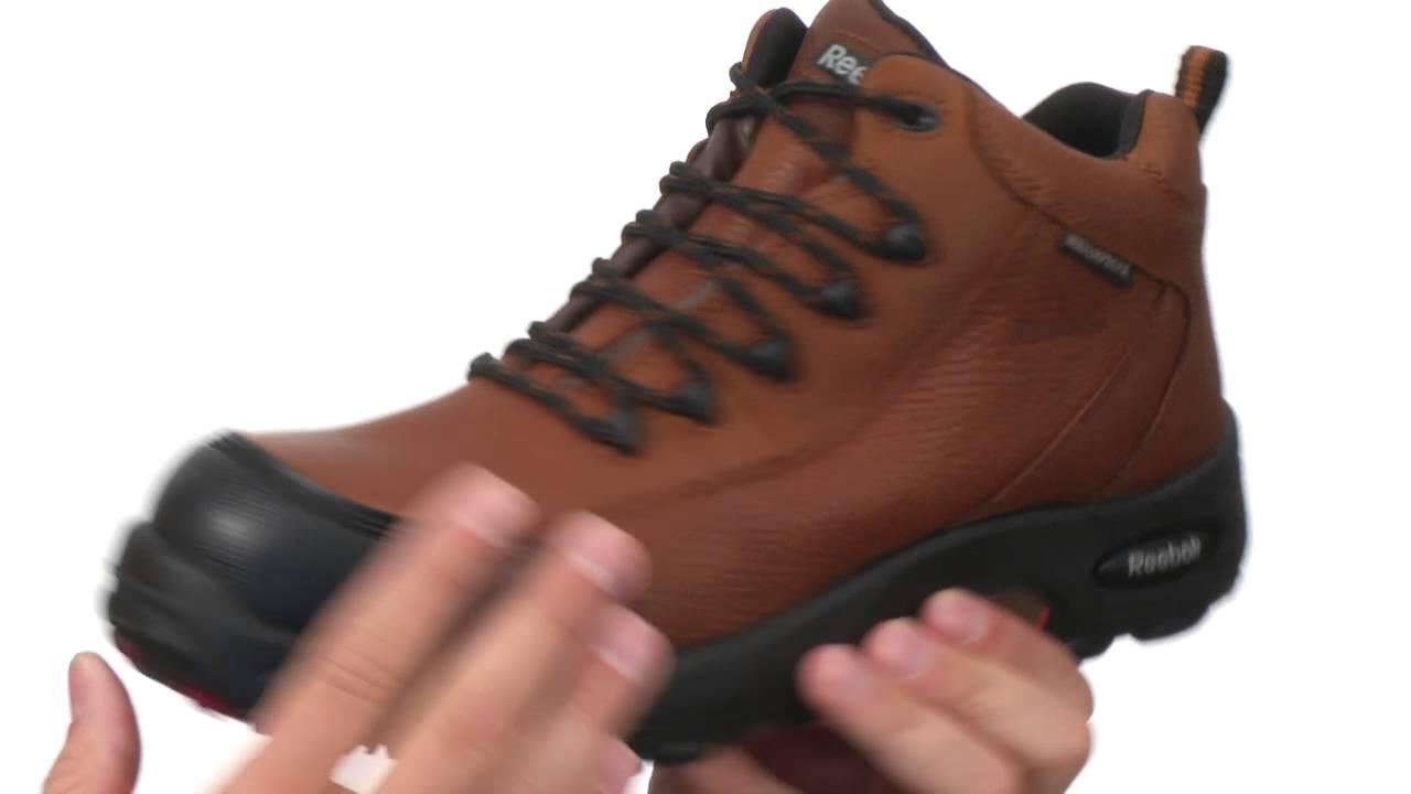 6d3996a8326 Reebok Work Tiahawk | Zappos.com