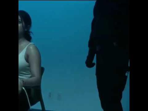 Priyanka chopra new sex video thumbnail