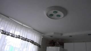 Кухня низкий потолок, отделка(отделка кухни с низким потолком., 2016-03-12T11:42:15.000Z)