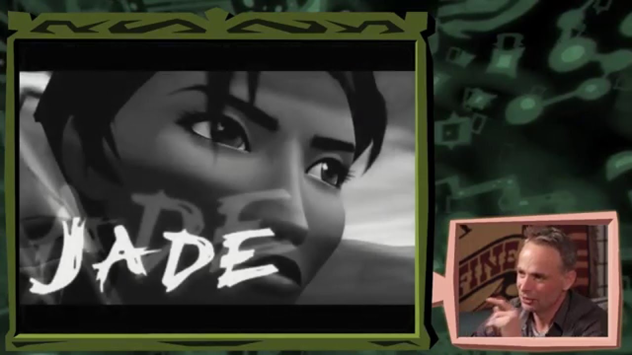 """Devs Play S2E10 · """"Beyond Good & Evil"""" with Michel Ancel, Tim Schafer, and Greg Rice"""