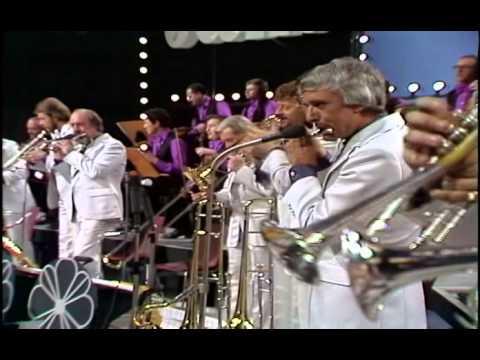 James Last & Orchester - Medley Copacabana 1979