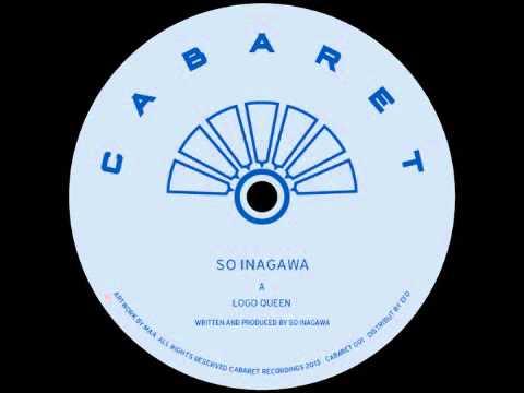 So Inagawa - Scan Runner
