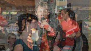 Peter Litwin - Ich Bin Verliebt ( Live Im Nochtkastl Eberndo