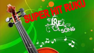 RUKU ARKISTRA SONG | DEBU BAILE DERE NANI | 2016 NEW SONG | SAMBALPURI MUSIC