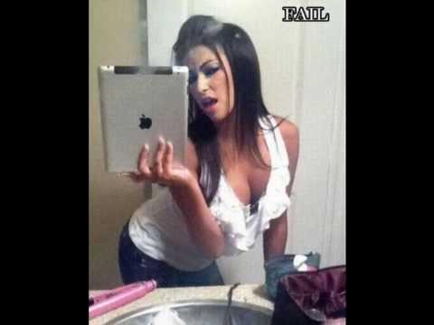 Virgin girl hot fucking pics