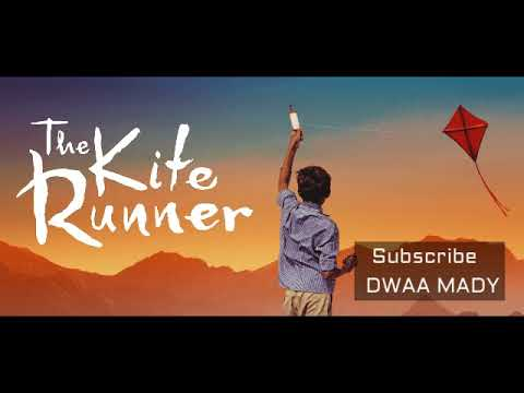 The Kite Runner Full Audiobook Part 1 By Khaled Hosseini Youtube