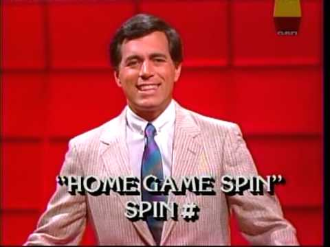 Press Your Luck Episode 175