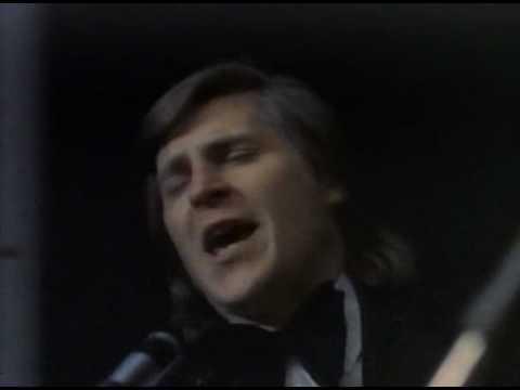 """Alan Price - O Lucky Man Ending (""""O Lucky Man"""" Soundtrack)"""