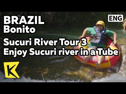 【k】brazil-travel-bonito[브라질-여행-보니토]수쿠리강-투어-3-튜브로-즐기는-수쿠리-강/tube/experience/river/natural