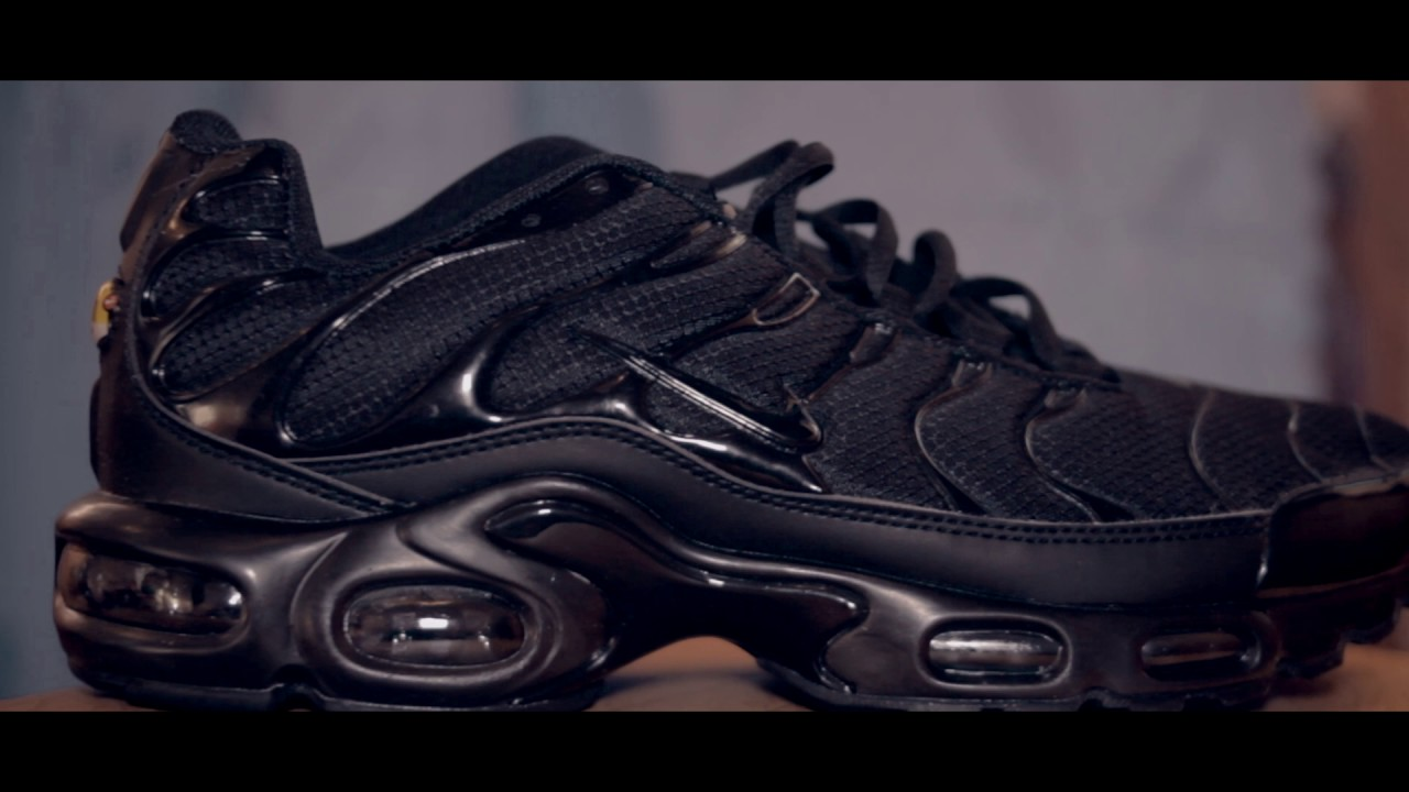 d08a414bd52 Air Max Plus Tn