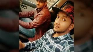 New haryanvi  bhaman song 2018