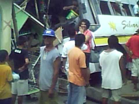 bus accident2.3gp