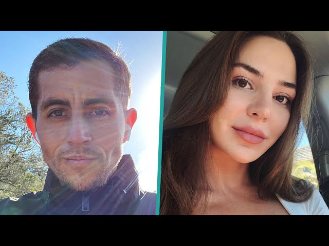 \'90 Day Fiance\'s\' Jorge Nava Files For Divorce From Wife Anfisa (Report)