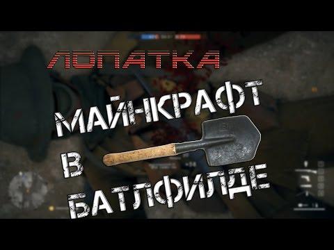 Скачать игру Counter Strike Global Offensive 2012 17 Рус