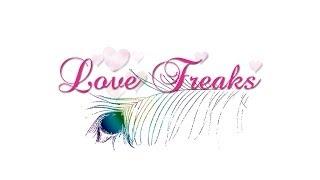 Love Freaks Teaser Thumbnail