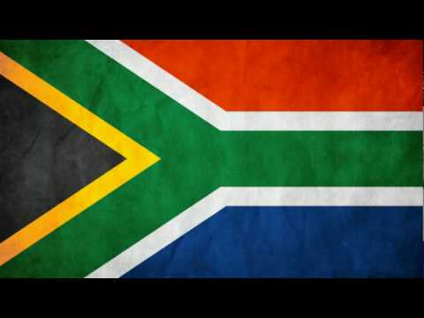 """Nkosi Sikelel' iAfrika"" - South Africa National anthem Vocal"