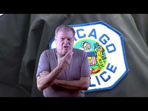 Chicago Police Manpower Crisis Partial Solution