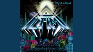 ALTIMA - Fight 4 Real