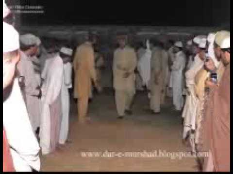 Video           Astana Alia Jalalpur sharif zinda bad(آستانہ عالیہ جلالپور شریف زندہ باد)
