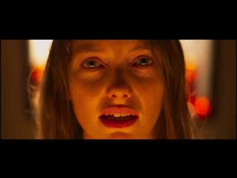 ЗАПАДНЯ ДЛЯ ДЬЯВОЛА (In The Trap, 2020) - русский трейлер HD