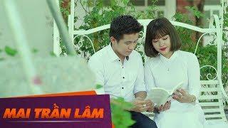 Cõi Nhớ - Mai Trần Lâm [MV Full HD Offcial]