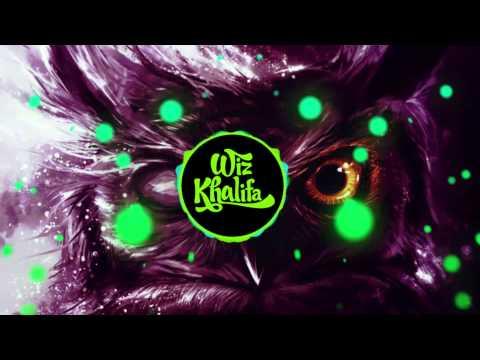 [Chill/Rap] Snoop Dogg & Wiz Khalifa - French Inhale